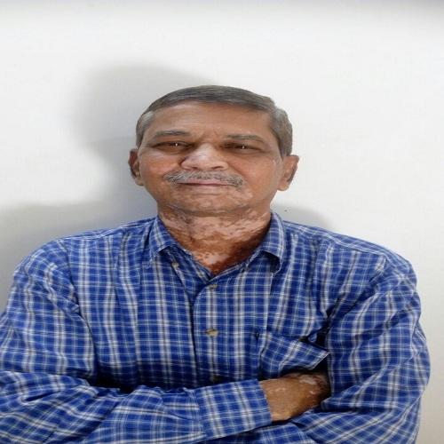 R.K. Jain